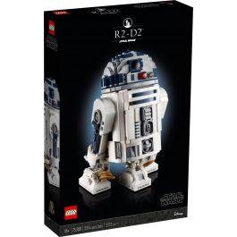 Lego R2-D2™ (75308)