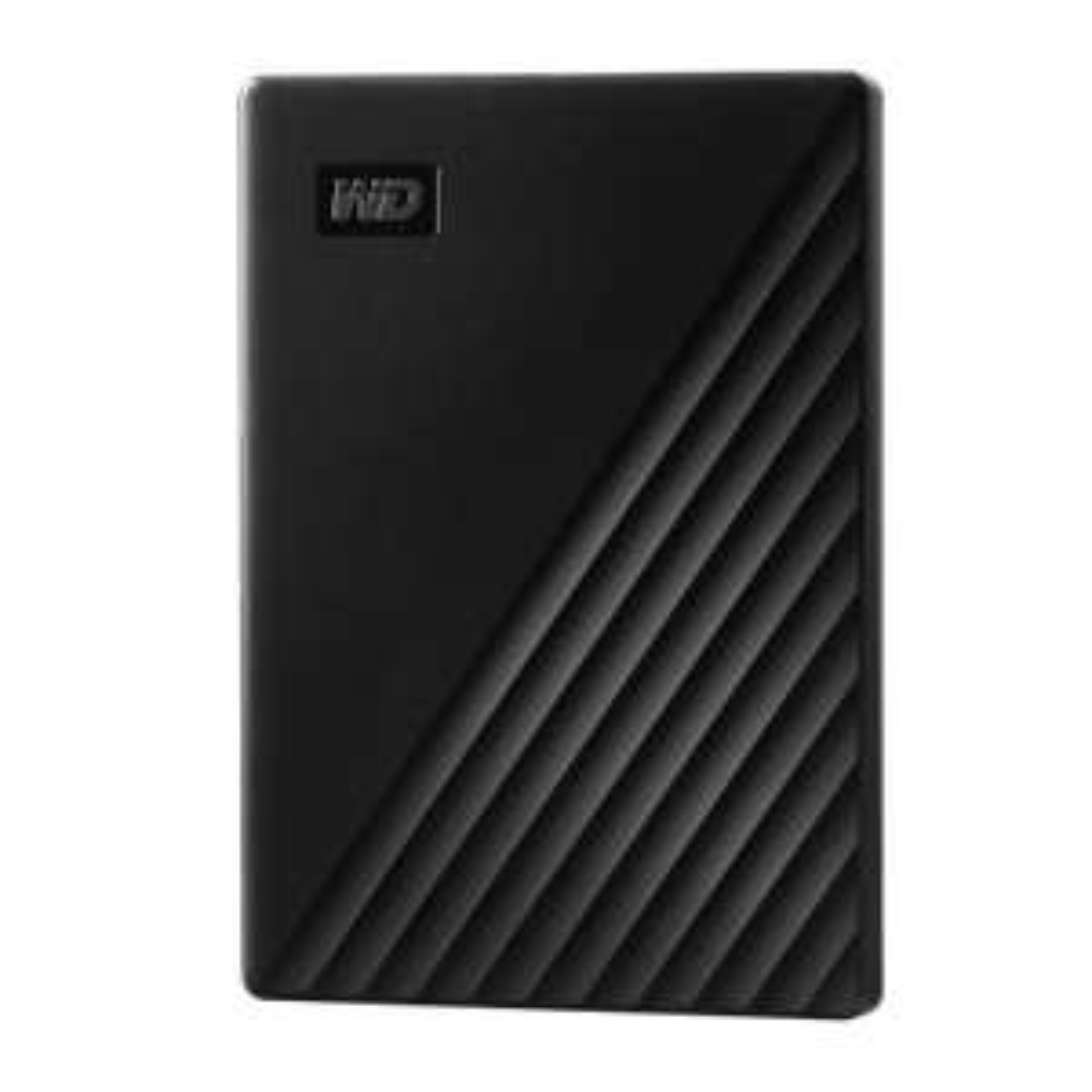 5TB usb 3 hard disk met gratis hoes