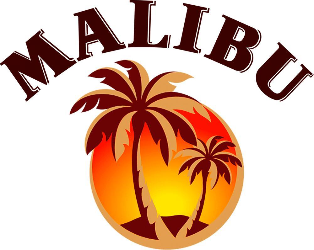 Malibu 1.5 liter €21,99 @ Gall & Gall