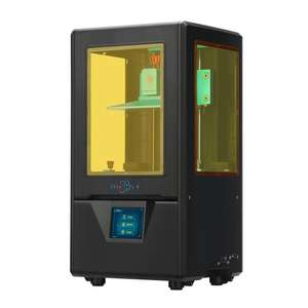 Anycubic Clearance Sale (3D Printers), o.a. Photon €129