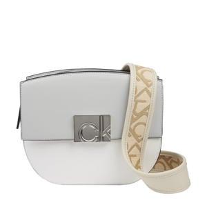Wehkamp: veel tassen met 60% korting vanaf adviesverkoopprijs (Guess, Valentino etc.)