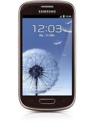PRIJSFOUT (?): Samsung Galaxy S3 LTE (i9305) voor €169,32 @ Castle Telecom