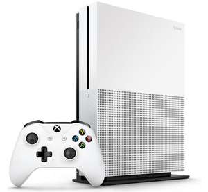 Xbox One S  (2 TB) (pre-order) voor €349,99 @ Next-Level