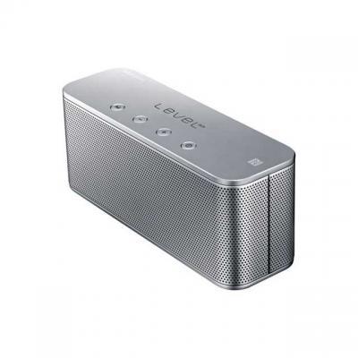 Samsung Level BOX Mini Zilver voor €30,68 @ Bestekeus