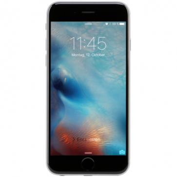 [PRIJSFOUT] Apple iPhone 6s 128GB Space Gray voor €322,40 @ Vangilsweb