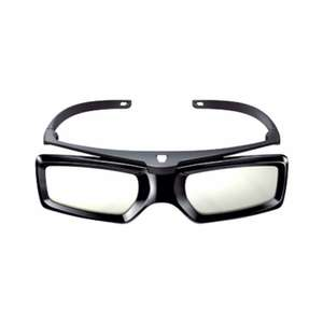 [UPDATE] Sony TDG-BT500A Actieve 3D-bril voor €31,35 @ Vangilsweb