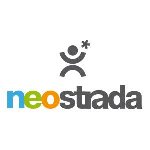 50% korting bij webhosting bedrijven (Blackfriday)