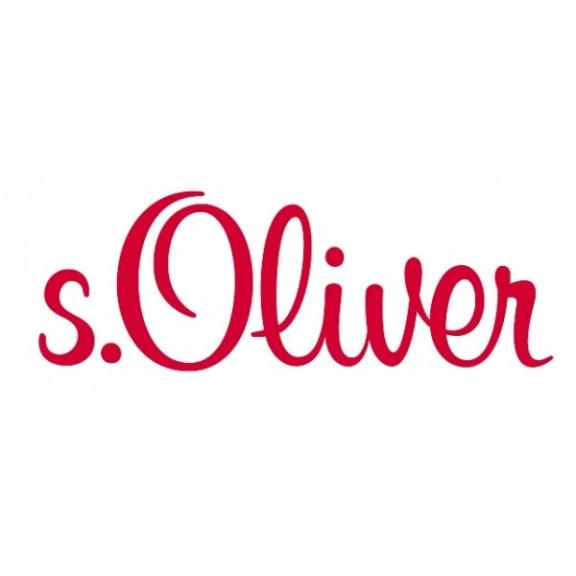 Sale met kortingen tot 70% + 20% extra korting @ s.Oliver