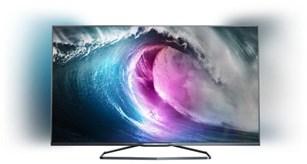 Philips 47PFK7109 Full HD 3D TV voor  €707,10 @ Castle
