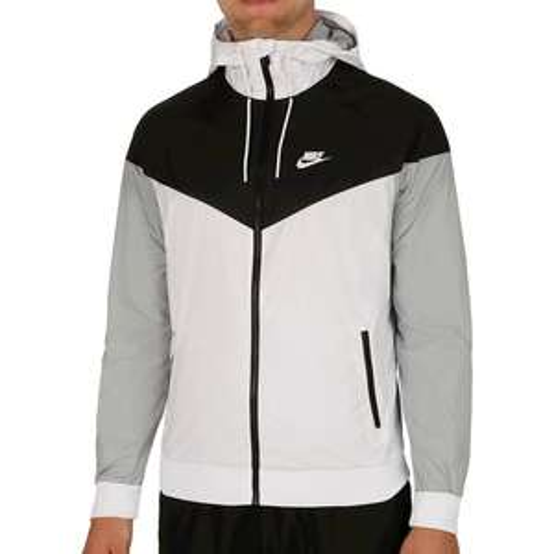 Nike Sportswear Court Windrunner voor €22,90 (+verzendkosten) @ Tennis-Point