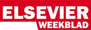 5 maanden proefpakket Elsevier Weekblad voor € 30,-