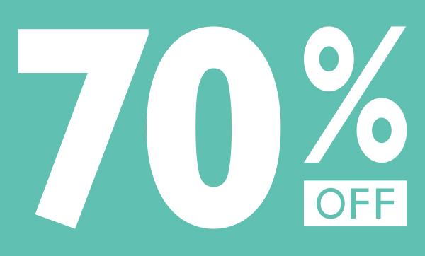 Meer dan 1500 merkartikelen (baby + kids) 70% korting @ Kixx Online