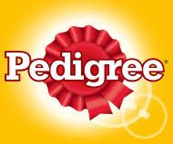Gratis Puppypakket met Puppysnack en Opvoedbrochure @ Pedigree