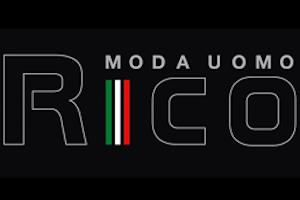 50% korting + 20% extra korting @ Rico Moda