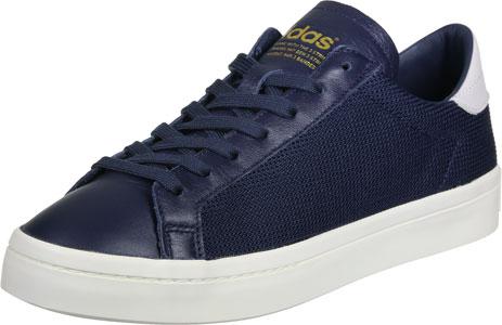adidas Court Vantage sneakers nu €29,90 @ Stylefile