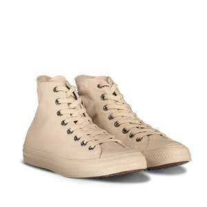 Converse Chuck Taylor All Star Beige (42 t/m 44) voor €19,99 @ Men At Work
