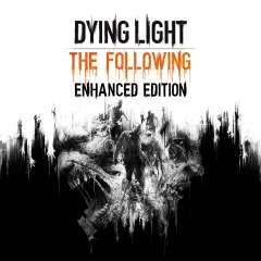 [PS4] Dying Light: The Following - Enhanced Edition €17,99 @ PSN