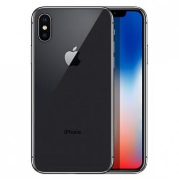 iPhone X 64GB €1069,99