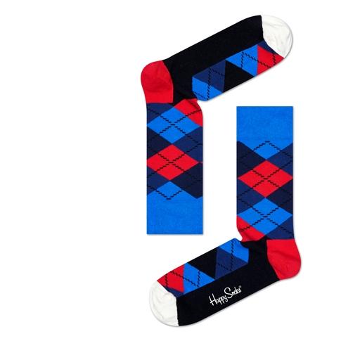 vrolijke sokken voor €0,99 bij aanmelding voor Goldmember @MenAtWork (ophalen)