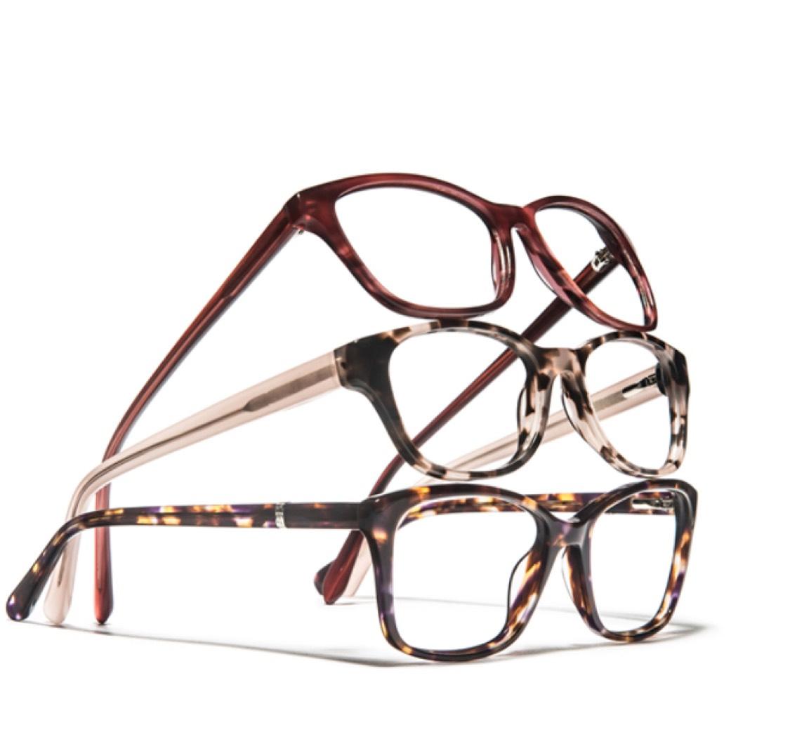 [Grensdeal] 3 brillen halen, 1 betalen @Hans Anders in Belgie