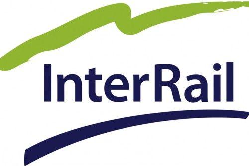 15% korting op interrail passen!!