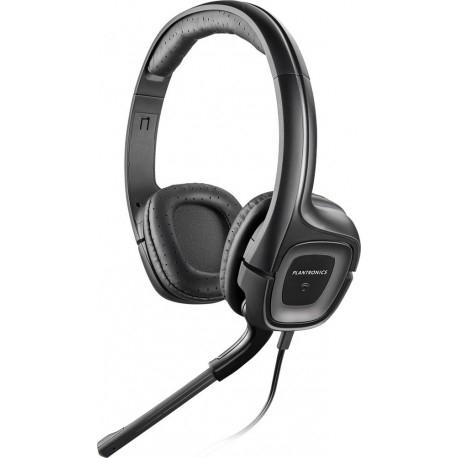 Plantronics Audio 355 Multimedia Headset voor €12,90 @ PC Score