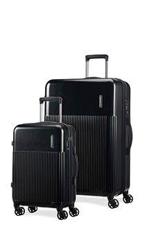 Tot 40% korting op Samsonite koffers en tassen