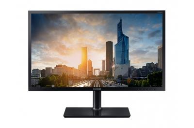 """Samsung S27H650FDU 27"""" Monitor voor €179 @ Digitotaal"""