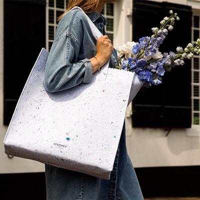 10€ korting bij Travelbags.nl