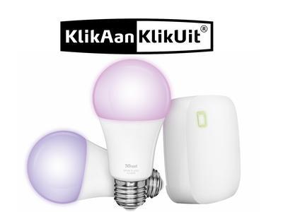 25% Korting op KlikAanKlikUit.nl bij aankoop van twee producten of meer (minimaal €50)