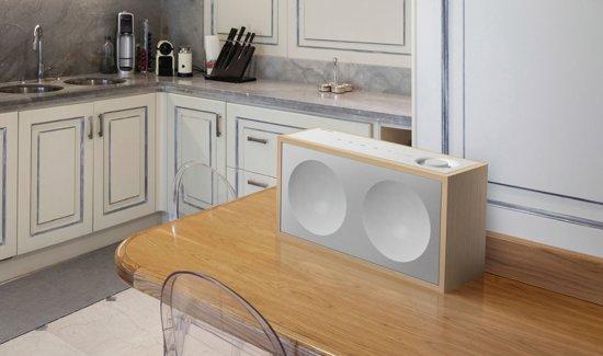 Onkyo FlareConnect NCP-302 Wireless Speaker voor €136,50 @ Doublepoint