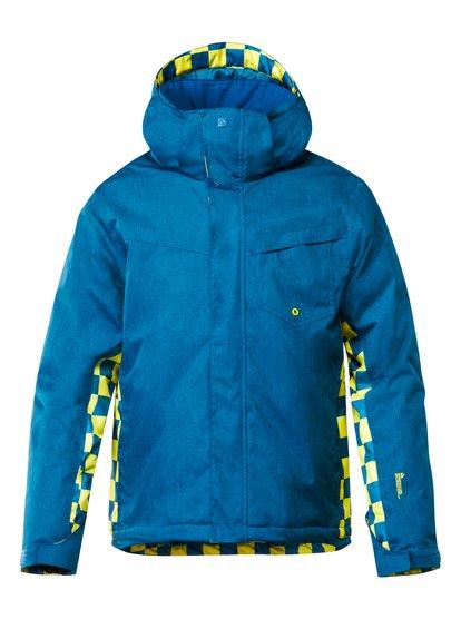 Kortingscode voor 50% extra korting op Snowboard artikelen @ Quicksilver/Roxy/DC Shoes