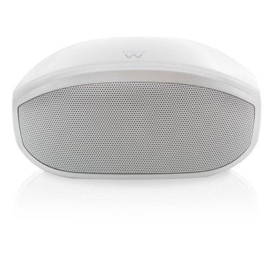 Eminent Ewent Bluetooth Speaker voor € 20,80 @ 4Allshop