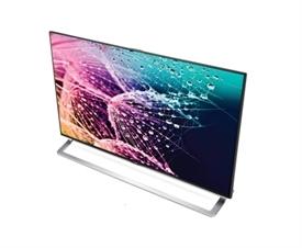 LG 55LA9709 LED TV voor € 1567,41 @ MMCShop.nl