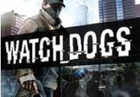 Watch Dogs - PC - 2,95!!