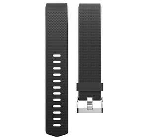 Fitbit charge 2 polsband