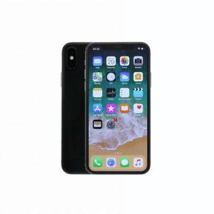10% korting op smartphones - iPhone X €860,80 @Ebay.de - Galaxy s8 €377,10