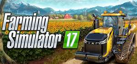 70% Korting   Farming Simulator 17