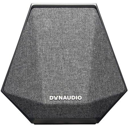 Dynaudio Music 1 Wireless speaker voor €349 @ Wifimedia