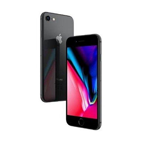 iPhone 8 Plus 256GB @Amazon.fr