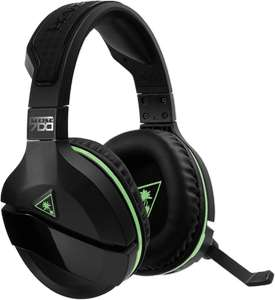 Turtle Beach Stealth 700 gaming headset (Xbox One / PC) Voor €99,99 @ Amazon.de