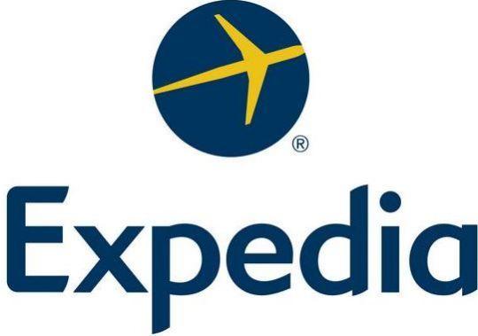 £30 korting op een uitje op Expedia
