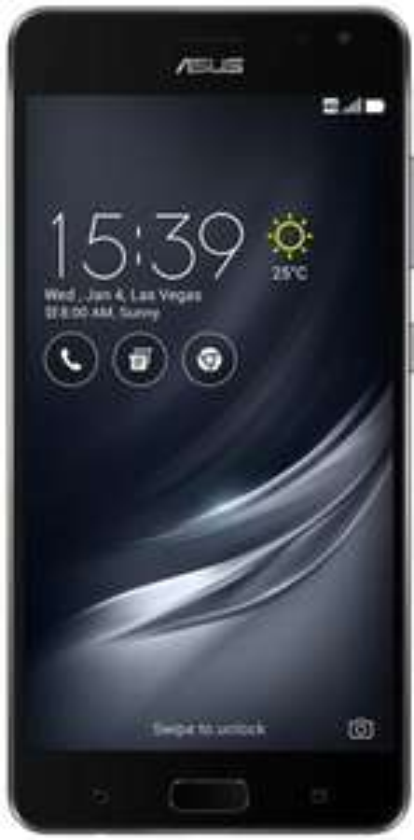 Asus Zenfone AR - 128GB/6GB RAM €199 @ BOL.com