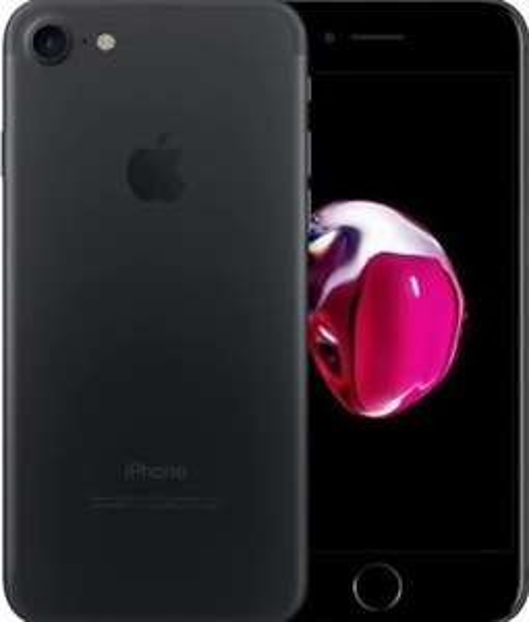 Apple Remanufactured 32GB IPhone 7
