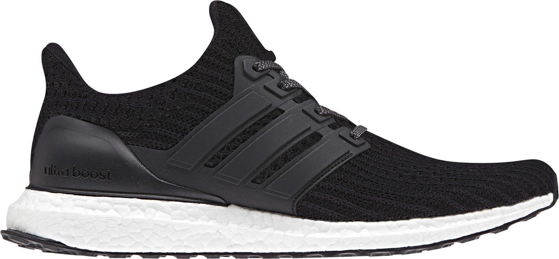 Adidas Ultra Boost ca. 48% korting (heren en dames)