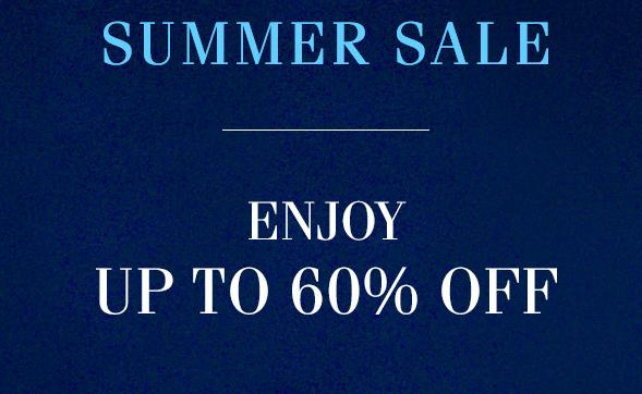 [Update] 40% extra korting door kortingscode | Summer Sale (tot 60%) @ Ralph Lauren