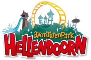 Naar Julianatoren, Hellendoorn of Drievliet op 13 of 14 april voor €10 p.p.