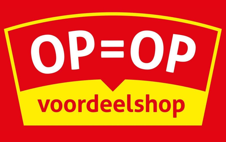 Bang & Olufsen headset €25 (elders €39.95) @ op is op voordeelshop