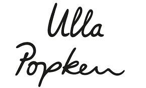 20% extra korting op shirts in de sale @ Ulla Popken