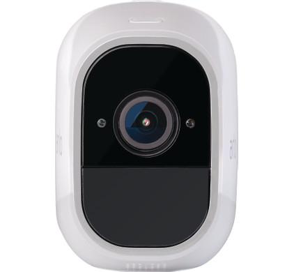 Arlo Pro 2 (3 camera's) Alarmsysteem @ Coolblue